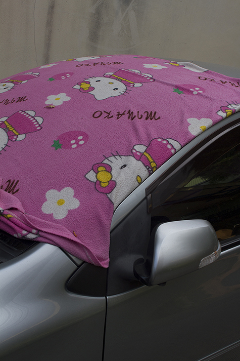 09-hello-kitty-car-2